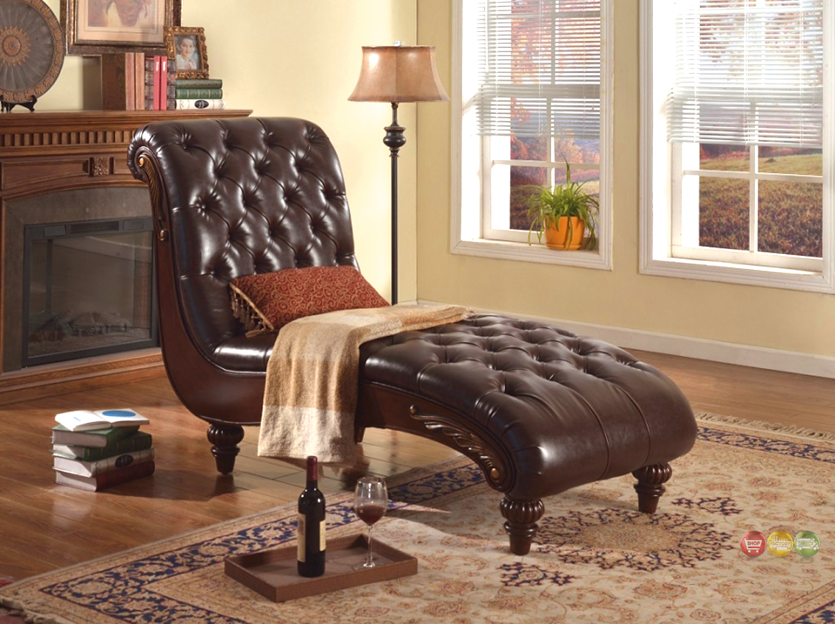 Dark brown living room tables - Black and brown living room furniture ...