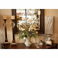 traditional-decor-and-accessories
