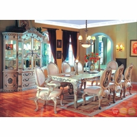 traditional-dining-room-furniture