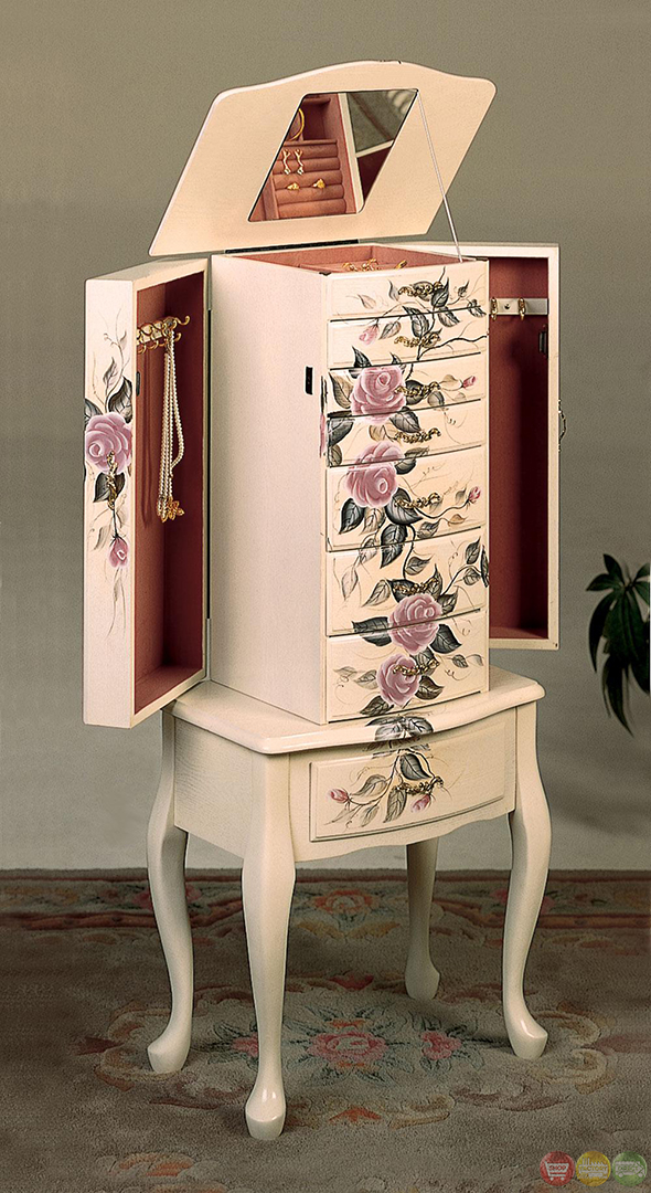 traditional-floral-hand-painted-jewelry-armoire-17 Palace White House Plans on crown house plans, mansion house plans, art house plans, landscape house plans, dreams house plans, building house plans, cathedral house plans, school house plans, style house plans, island house plans, sci-fi house plans, nature house plans, apartment house plans, hut house plans, star house plans, paris house plans, home house plans, state house plans, city house plans, park house plans,