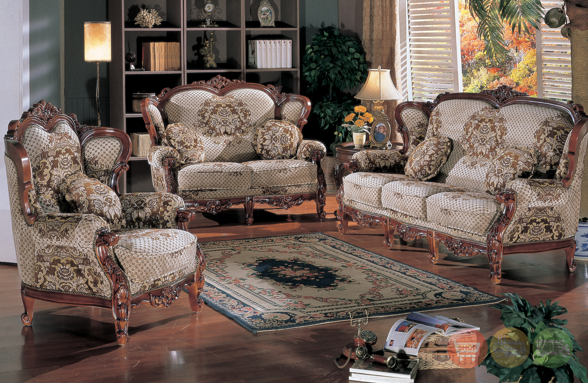Living room furniture collections the best inspiration for Living room furniture collections