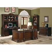 traditional-home-office-furniture