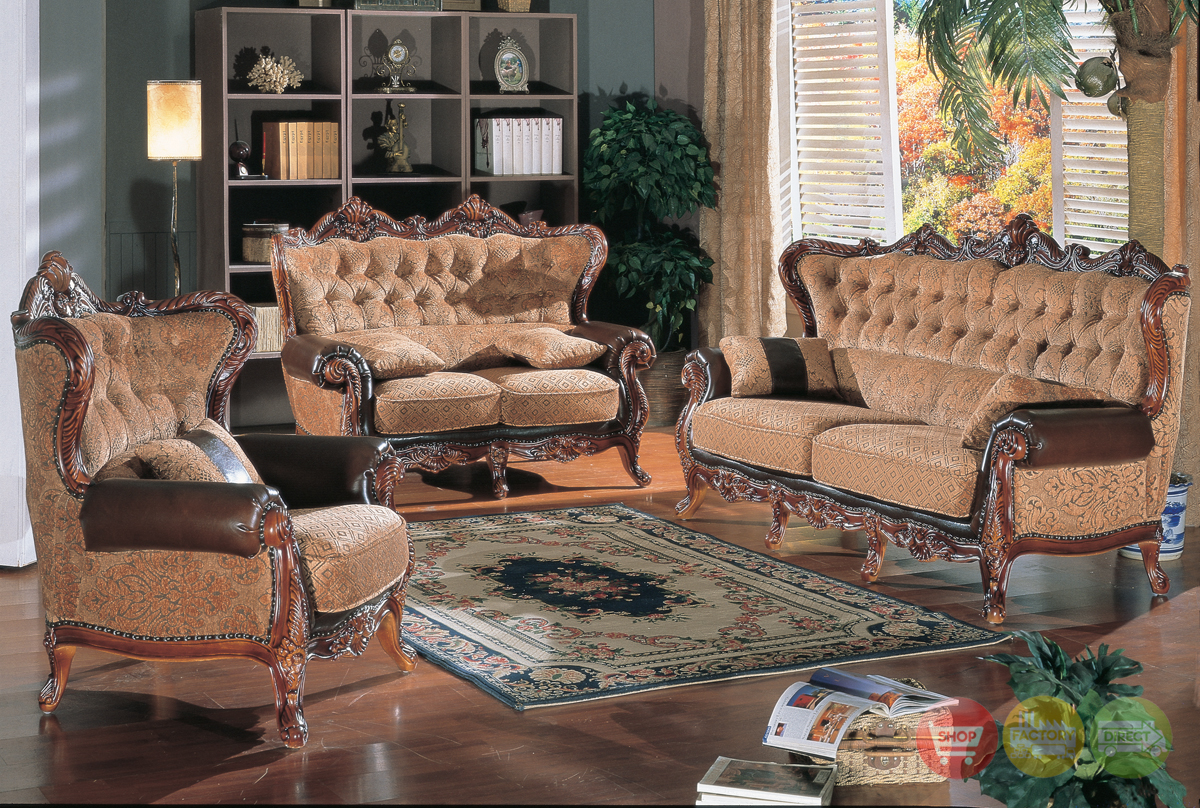 Luxury living room furniture for Luxury living room furniture collection