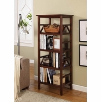 TV Stands & Bookcases