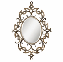 Uttermost Decorative Mirrors