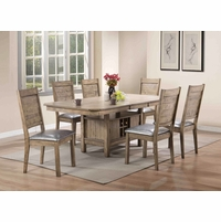 Casual Dining Sets   Casual Dining Room Furniture