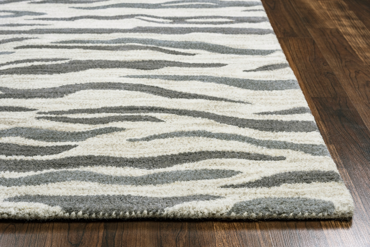 8 215 10 Home Design Blue Area Rug 8x10 Designs Wool