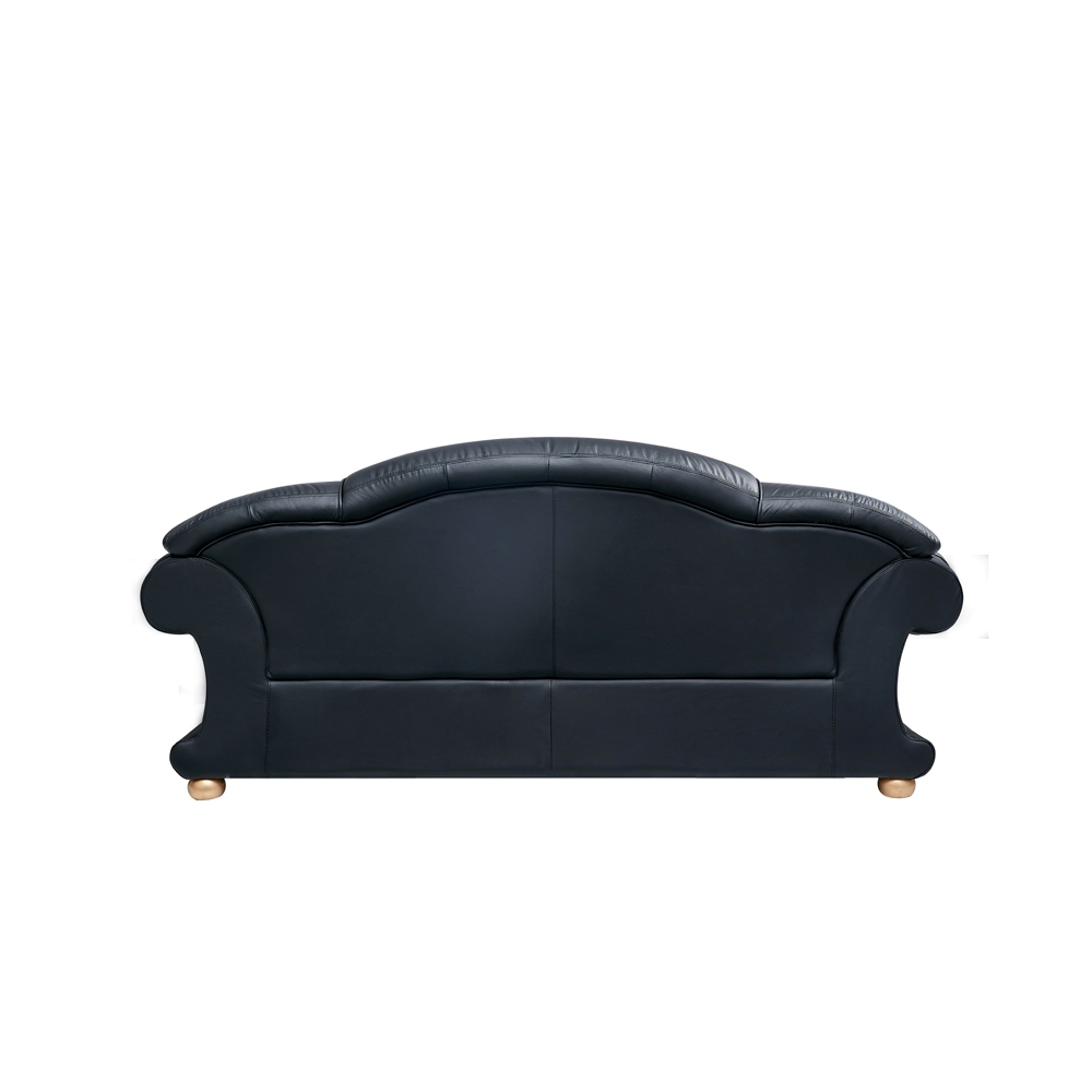 Versace Couch Versace Italian Leather Sofa Shop