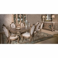 https://sep.yimg.com/ay/yhst-96405782831295/villa-di-como-traditional-88-136-trestle-dining-table-set-in-heritage-finish-4.jpg