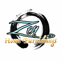 Zen Home Furnishings