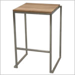 MOBY <br> Bar Stool