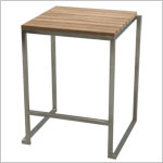 MOBY <br> Counter Stool