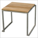 MOBY <br> Stool