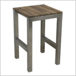 SUMO<br> Bar Stool<br> Model: SMS1200