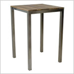 SUMO<br> Bar Table<br> Model: SMT0700