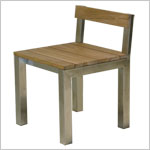 SUMO<br> Chair<br> Model: SMC1000
