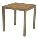 SUMO<br> Square Table<br> Model: SMT0500