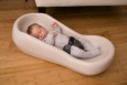 Vanilla Snoozer� Infant Sleeper