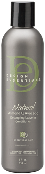 Design Essentials Leave In Conditioner Design And House Design