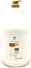 KeraCare Dry & Itchy Scalp Moisturizing Conditioner Gallon