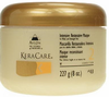 KeraCare: Intensive Restorative Masque 8 fl.oz