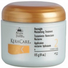 keraCare: Overnight Moisturizing Treatment 4 fl.oz
