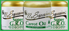 Nu Expressions Super G.R.O. & Carrot Oil Deal