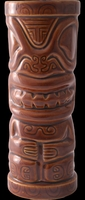 Monster Marq Tiki Mug BA605AA