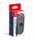 Joy-Con Right Controller