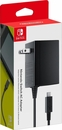 Nintendo Switch Black AC Adapter