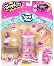Shopkins Food Fair - Cupcake Collection