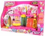 Shopkins PlaySet - Fashion Boutique