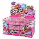 Shopkins Season 4 - 2 Pack Blind Crate (All Shopkins Toys Vary by Pack) by Moose Toys