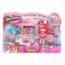 Shopkins Shoppies Donut Delights Gift Pack - Donatina