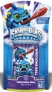 Skylander's Pack: Wrecking Ball