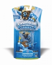 Skylanders Pack: Lightning Rod