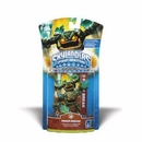 Skylanders Character Pack: Prism Break