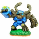 Skylanders Collectible's