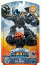 Skylanders Giants Character: Pumpkin EyeBrawl