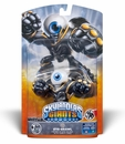 Skylanders Giants: Eye Brawl