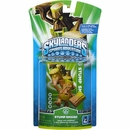 Skylanders Single Pack: Stump Smash