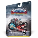 Skylanders SuperChargers Vehicle: Crypt Crusher (Undead Element)