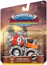 Skylanders SuperChargers Vehicle: Thump Truck (Earth Element)