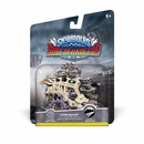 Skylanders SuperChargers Vehicle: Tomb Buggy (Undead Element)