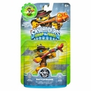 Skylanders SWAP Force: Rattle Shake (Swappable)