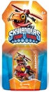 Skylanders Trap Team: Chopper (Core)