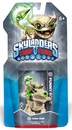 Skylanders Trap Team: Funny Bone (Core)