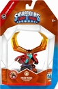 Skylanders Trap Team Character: Head Rush (Trap Master)