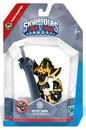 Skylanders Trap Team Character: Krypt King (Trap Master)