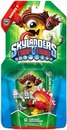 Skylanders Trap Team: Sure Shot Shroomboom (Core) (Series 2)